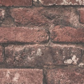 BRICKWORK BROWN