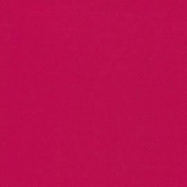 OROSIMO PINK / FUCHSIA