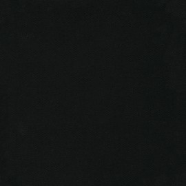 OROSIMO BLACK