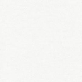 OROSIMO WHITE