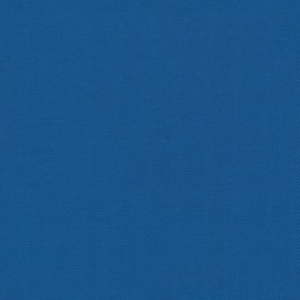 OROSIMO BLUE