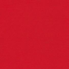 OROSIMO RED