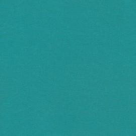 OROSIMO GREEN / TURQUOISE