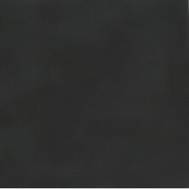 SARISA BLACK