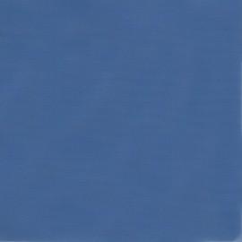 SARISA BLUE