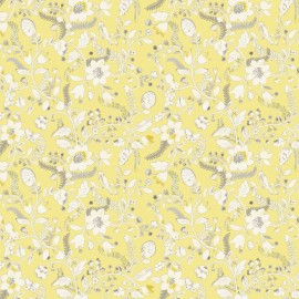 DAYDREAMER YELLOW