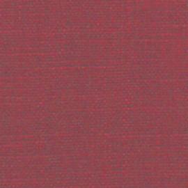 STONEWASH RED