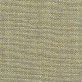 STONEWASH GREEN / TURQUOISE