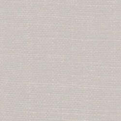 STONEWASH WHITE