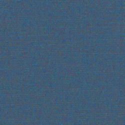 STONEWASH BLUE