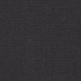 DESIO BLACK