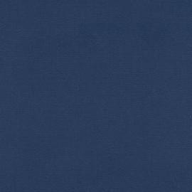 MOLTO BLUE