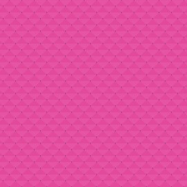 CAPITON PINK/FUCHSIA