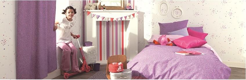 Συνδυαστική Πρόταση Παιδικό Δωμάτιο