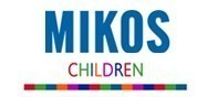MIKOS Children